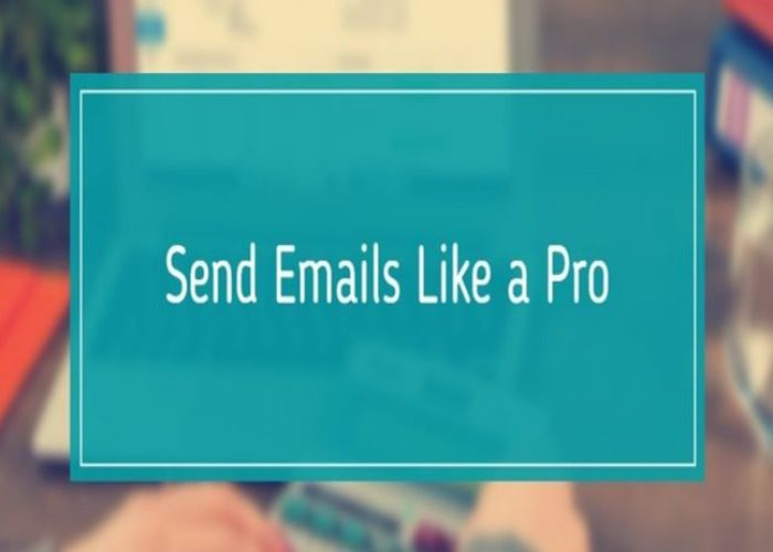 How to grow Business with Custom Email Templates and Newsletters for email marketing!!!