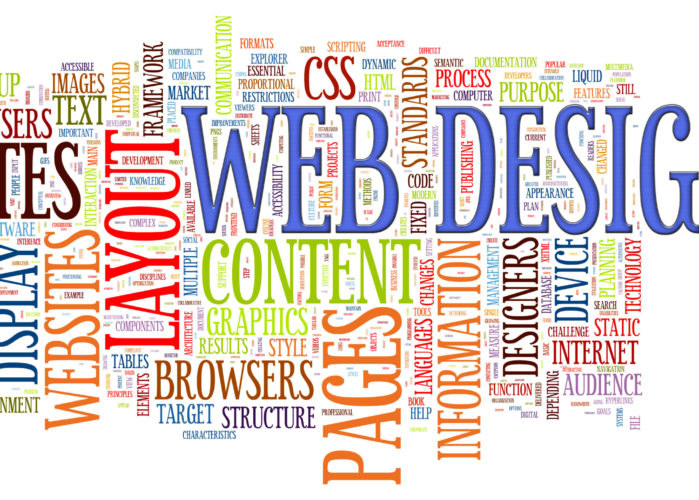 Top 5 Reasons Why You Should Have a Responsive Website