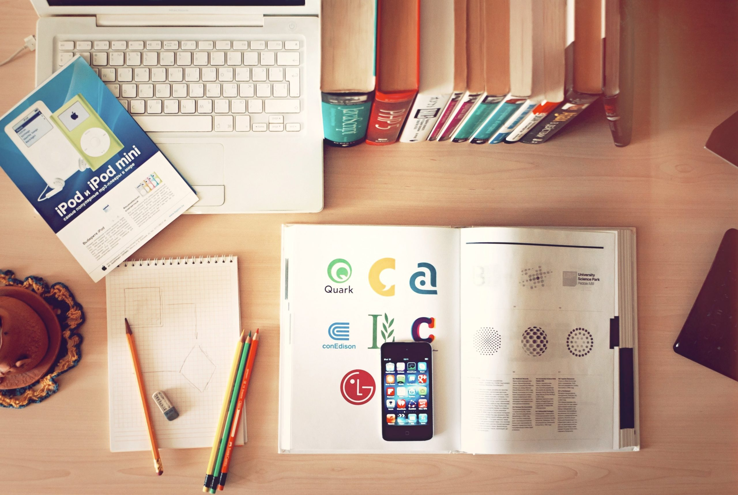 How can you make a career in Technical Writing?