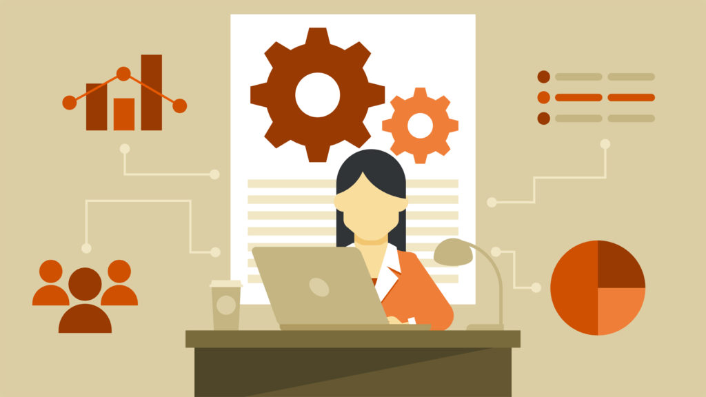 Technical writing and services