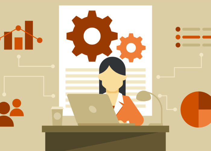 Top 5 Reasons To Outsource Technical Documentation