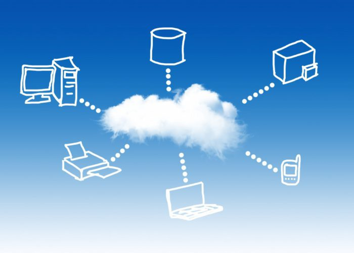 The Advantages of Using Cloud Managed Services