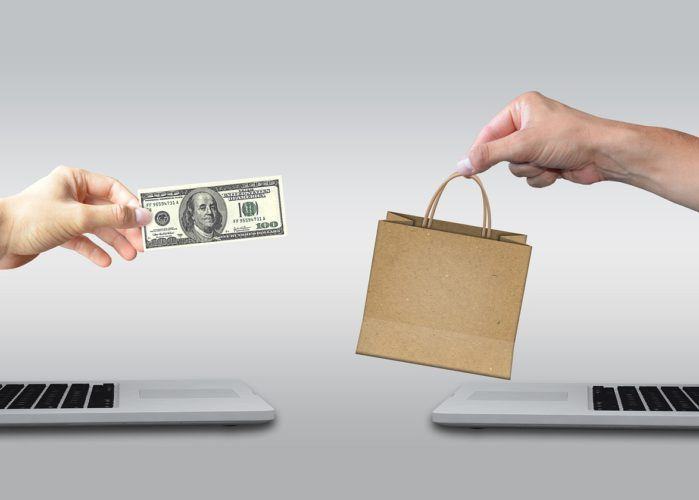 Are you planning to develop your e-commerce website?