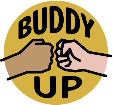 Buddy up with Technical Writer