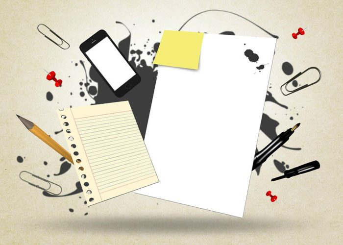 5 Important Technical Writing Skills No One Talks About
