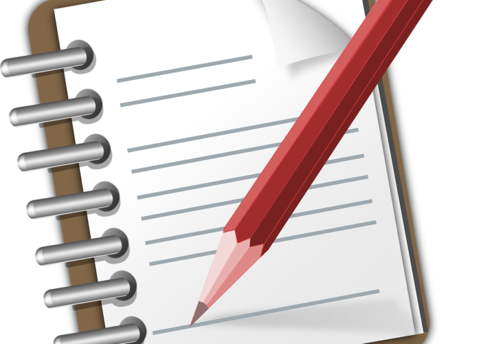 Best Practices in Technical Writing
