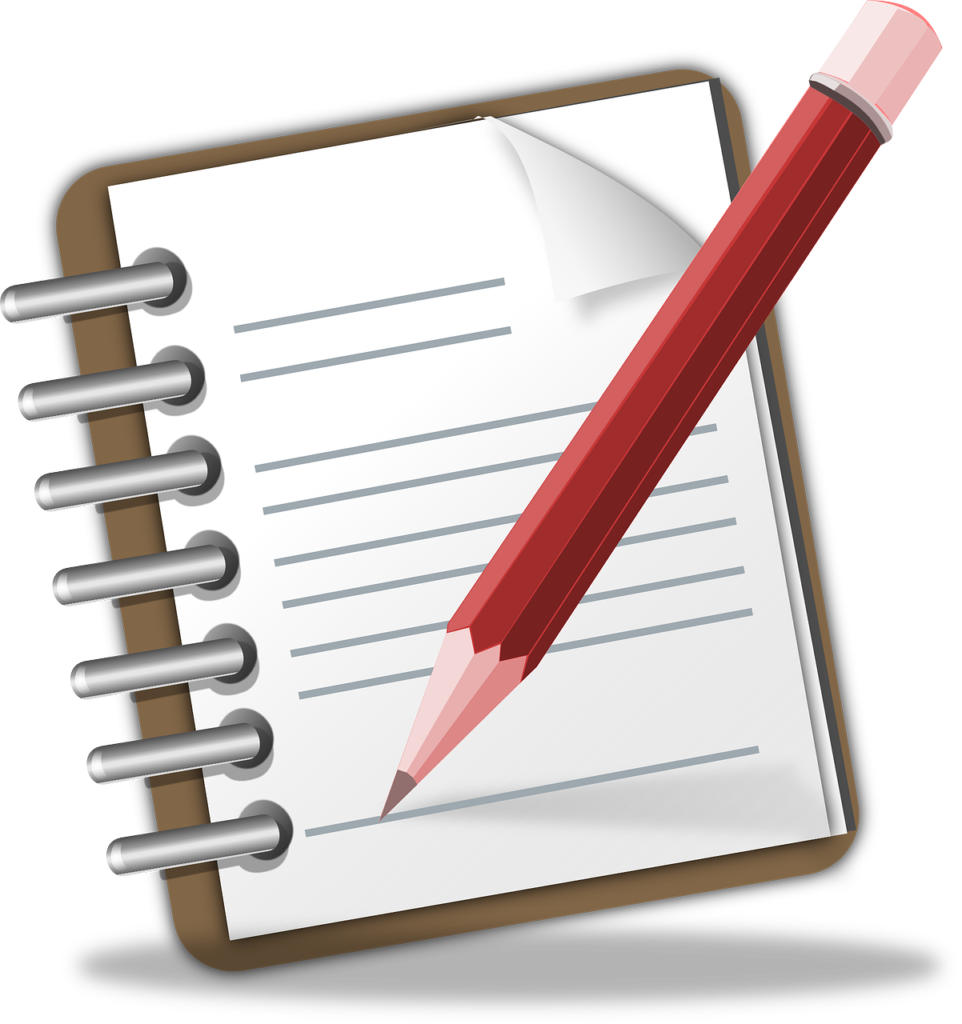 Technical Writing Best Practises