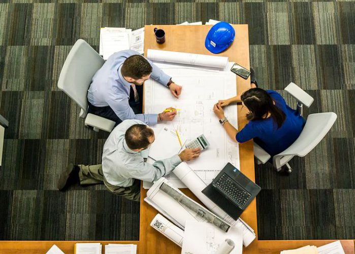 How to Efficiently Manage New Technical Documentation Projects?
