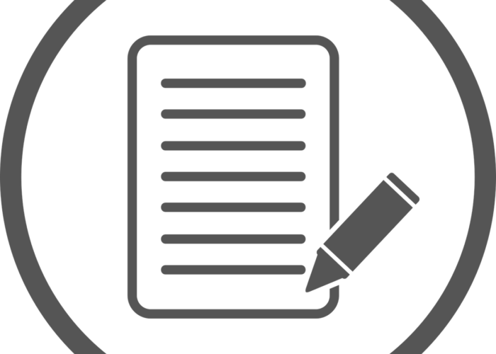 What is the secret to efficient documentation?